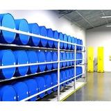 Aceite Mineral 20w50 (litro) Tambor