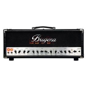 8368636e4d0ac Cabeçote Valvulado - Amplificadores Outras marcas para Guitarra no ...