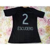 Camisa Do Corinthians Usada Em Jogo - Camisa Corinthians Masculina ... 24d63ba06885f