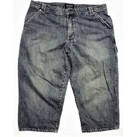 pantalones vans mujer