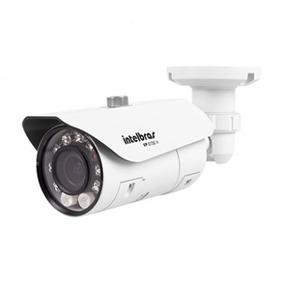 Camera Ir Vp E730 Intelbras