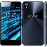 Verykool Phantom Sl5050. So Android 6.0 Marshmallow.