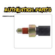 Interruptor De Luz De Ré Jac Motors J3 1.4 16v 11 A 14