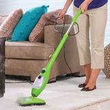 Limpiador A Vapor H2o Mop X5 Servicios En 1 Sola Maquina