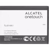 Bateria Alcatel Tli014a1 Ot-4010 T Pop, Ot-4030 S Pop!!!