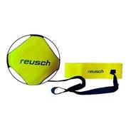 Kit Entrenamiento Reusch Futbol Voley Arquero Handball