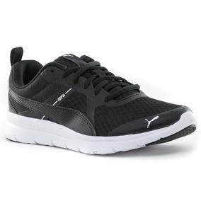 Zapatillas Flex Essential Adp Puma Sport 78 Tienda Oficial