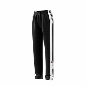 Mujer Mercado De Wq4wystq7 En Adidas Pantalones Cigarette qtwd0T