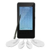 Electro Estimulador 1032 Tens 28 Modos Vak Masaje Recargable Touch
