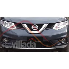 Nissan Xtrail 2015 Autopartes Refacciones