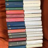 Carlos Fuentes Colección Muy Completa 30 Obras Y Un Ensayo
