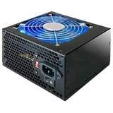 Fonte Atx 500w Real Cooler De 140mm Mymax