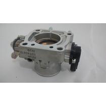 Carburador De Empilhadeira Ffsn E0t40472 3x29 Novo