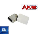 Tapa Gasolina Externa Aveo Speed 3 Puertas Original Gm