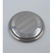 Tapa Rolex Oyster Perpetual Ref 16000 Date Just Original