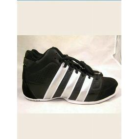 Zapatos adidas Basketball 100% Original Talla 37
