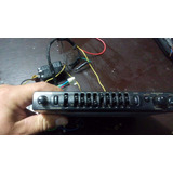 Equalizador De Auto Pioneer 6500