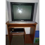 Televisor Panasonic Tau 29