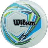 78d30836f5 Bola De Campo Profissional Wilson Profissionais - Bolas de Futebol ...