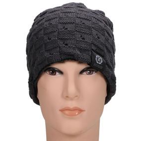 Sombreros Gorros Tejidos Mujer - Accesorios de Moda en Mercado Libre ... 1a61b33ab44