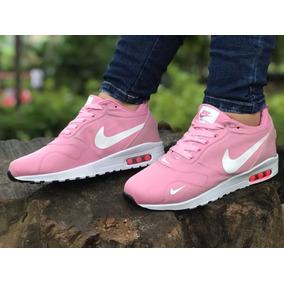 80917bd5cf98fb Precio. Publicidad. Anuncia aquí · Tenis Baratos Nike Air Mujer Envio Gratis