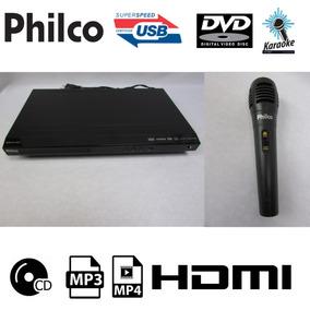 Dvd Hdmi Usb Vcd Karaoke Mpeg4 Cd Player Playback