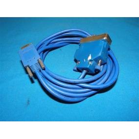 Kaibo E210567 Cable De Voltaje Bajo Cisco Negociable