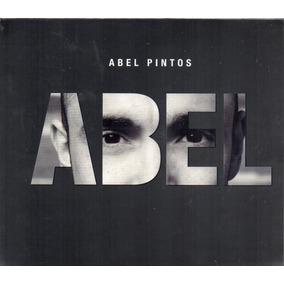 Abel Pintos - Abel - Los Chiquibum