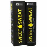 Sweet Sweat - Termogênico Em Bastão 182g - Sports Research
