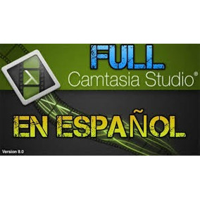 Cantasia Studio 8 Full
