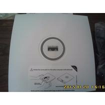 Access Point Marca Cisco Modelo Air-1131ag-a-k9 802.11n