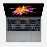 Apple Macbook Pro De 13 Pulgadas Touch Bar 2.9ghz De Doble