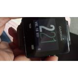 Reloj Garmin Vivo Active Negro