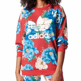 Sudadera Originals Chita Mujer adidas Bj8415