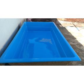 Piscina fibra usada piscina de fibra usado no mercado for Piscinas de fibra usadas