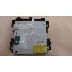 Mecanismo Montado Do Mini System Samsung Mx-fs8000/zd