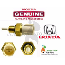 Sensor Temperatura Do Ar 1994-2002 Honda Accord 2.2 / 2.3
