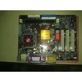 Pc Chips Pro C3 + 1ghz + Cooler