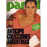 Revista Para Tí - Nro. 3507