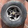 Llantas Torino 15 Clásicas. Jeep.