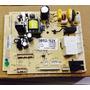 Placa Potencia Electrolux Erf2510 Dt52x/db52x/db52