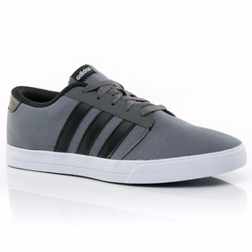 Zapatillas Vs Skate adidas