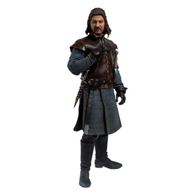 Eddard Stark - Game Of Thrones - Threea 20010