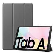 Samsung Galaxy Tab A7 2020 10.4 T500 Smart Cover Custer