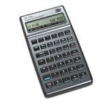 Hewlett Packard F2234aaba Hp17bii Calculadora Financiera Al