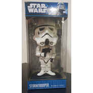 Stormtrooper - Star Wars - Bobble Head