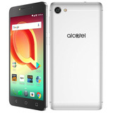 Alcatel A50 16gb 2 Gb Ram Android 7.0 Nougat 2017