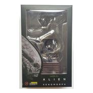 Figura Alien Covenant Xenomorph Hiya Previews Excl. Nueva!!!