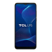 Celular Libre 4g Tcl (l9s)
