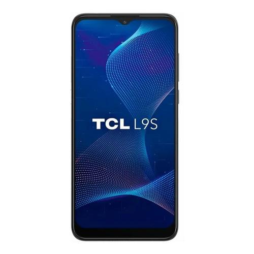 TCL L9S 32 GB negro 2 GB RAM